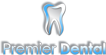 premier dental