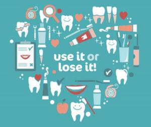 dental-insurance-companies