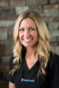 Premier-Dental-Hygienist-Kristy