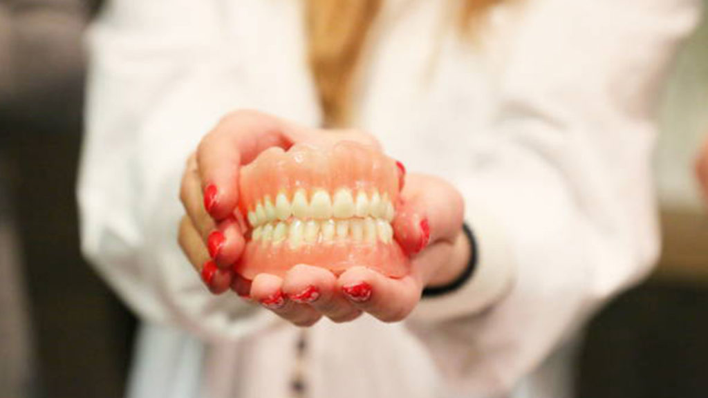 dentures-premier-dental