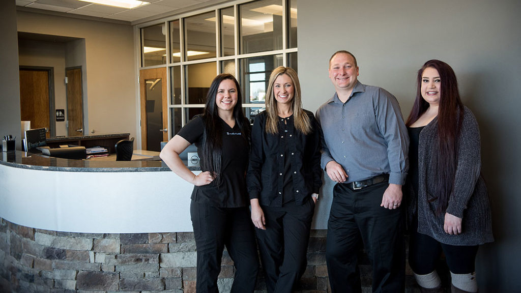 Premier-Dental-Team