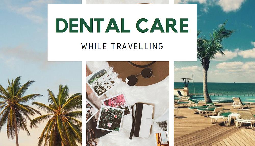 dental-travel-tips